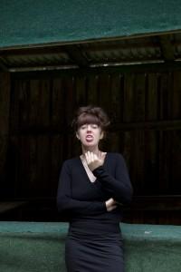 """<a href=""""http://www.maravonkummer.com//"""" target=""""_blank"""">Mara von Kummer</a>"""